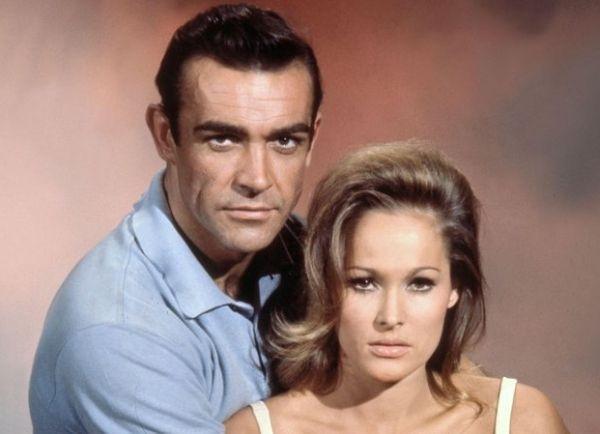 Sean Connery - Sayfa 2