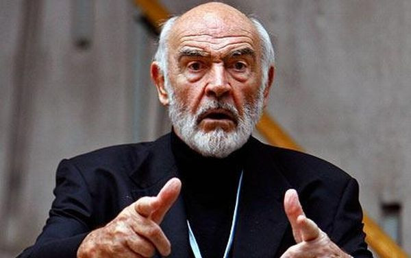 Sean Connery - Sayfa 4