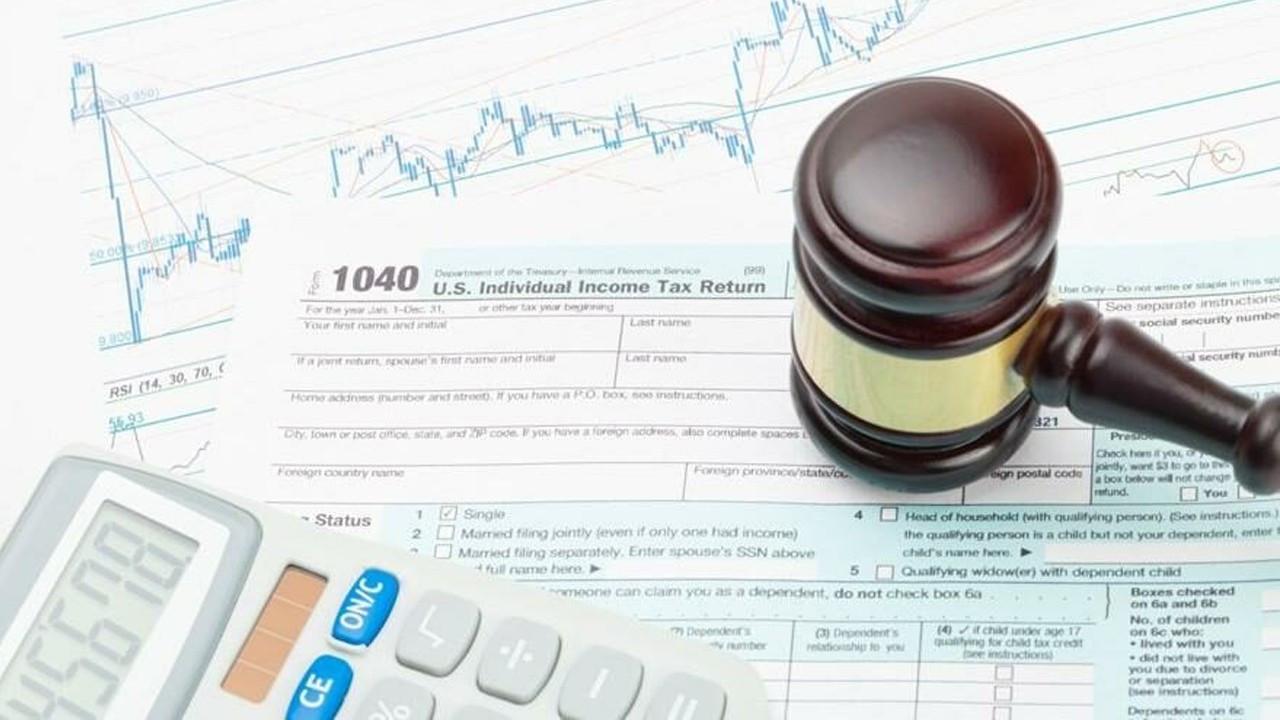 Yargı bağımsızlığı olmadan milli gelirde artış olmaz