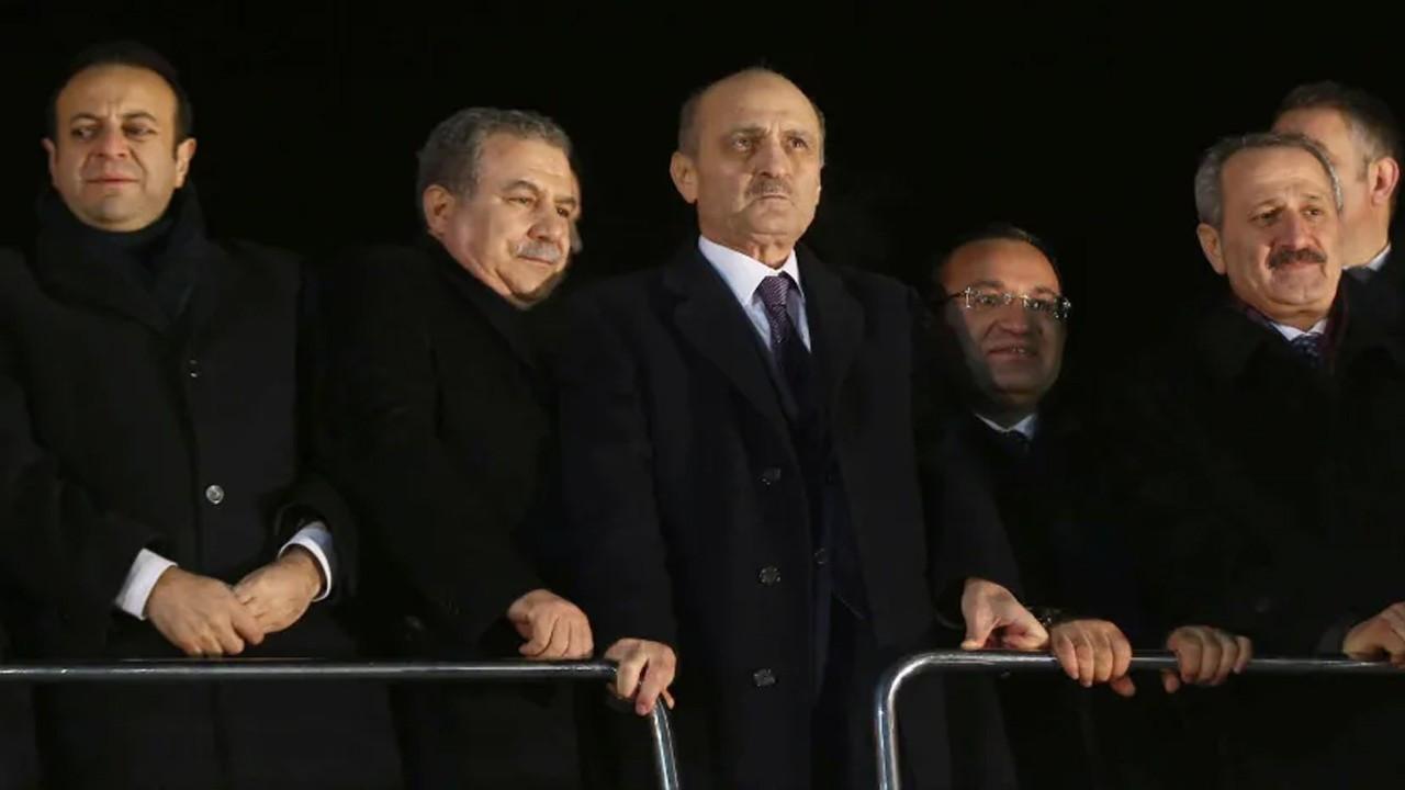 Erdoğan Bayraktar'dan şok eden itiraflar!