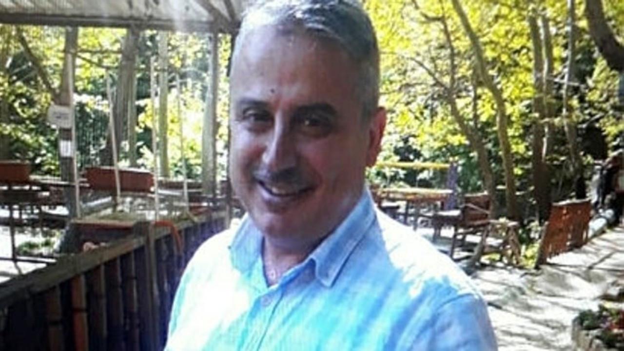 Adana'da kaçırılan iş adamından haber yok!