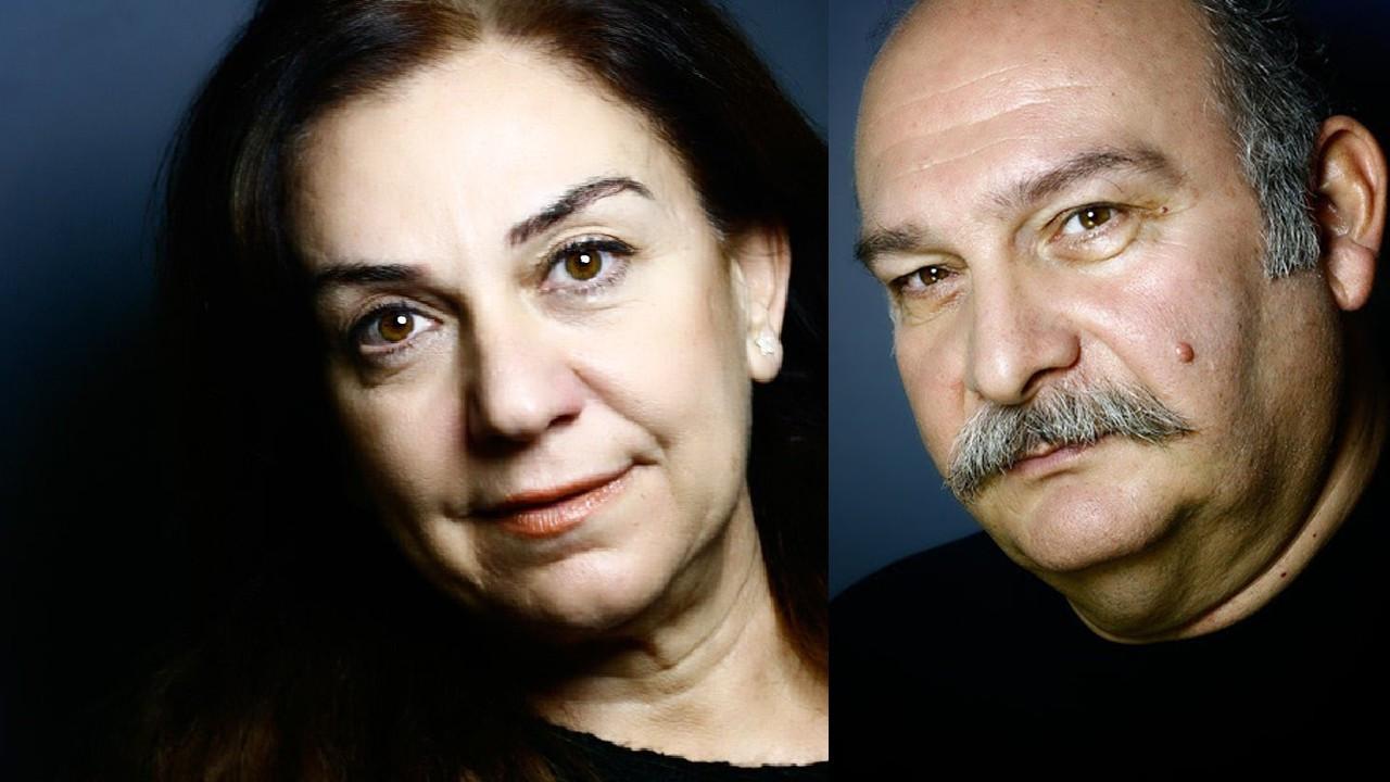 Şebnem Dilligil bilinmeyen aile hayatını anlattı