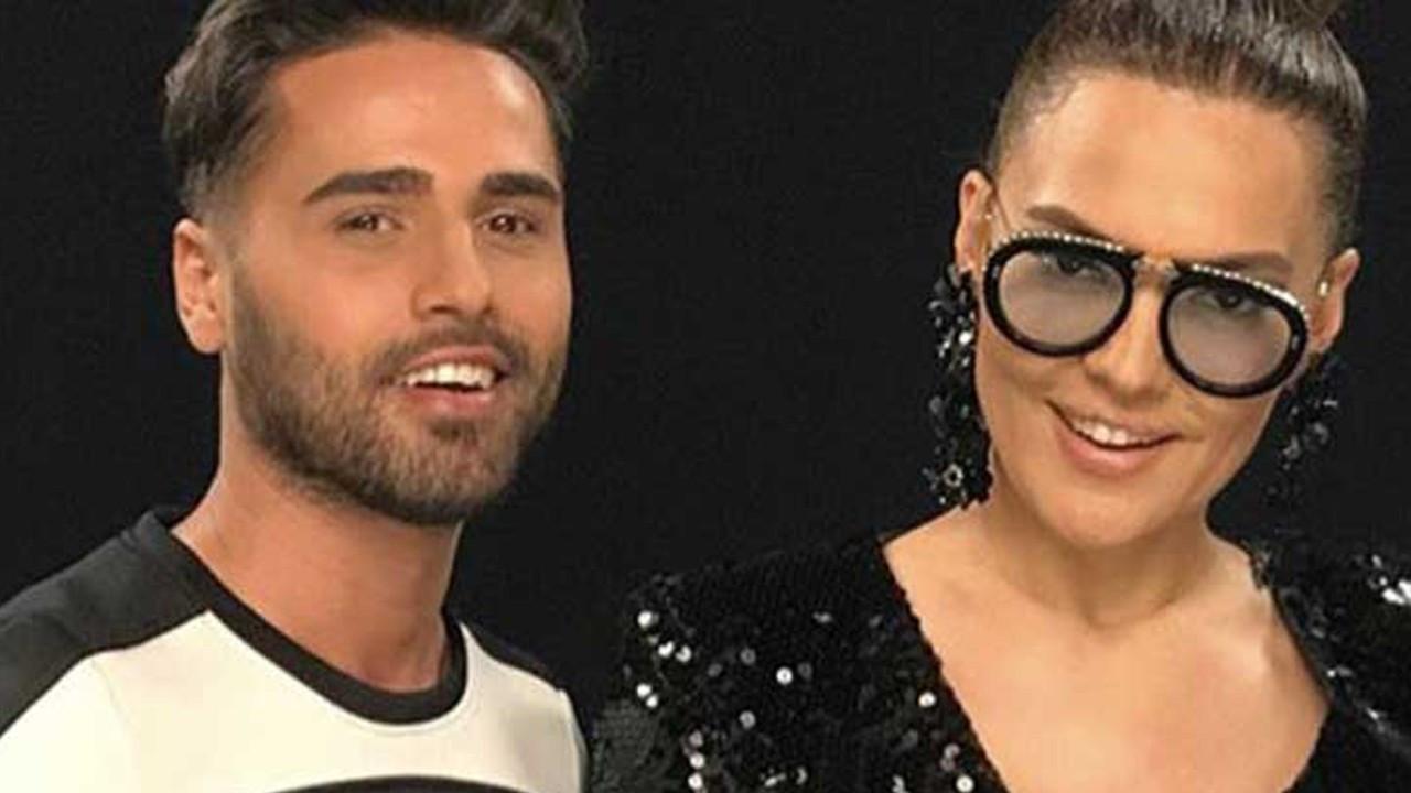 Şarkıcı Ömer Topçu'dan flaş haber