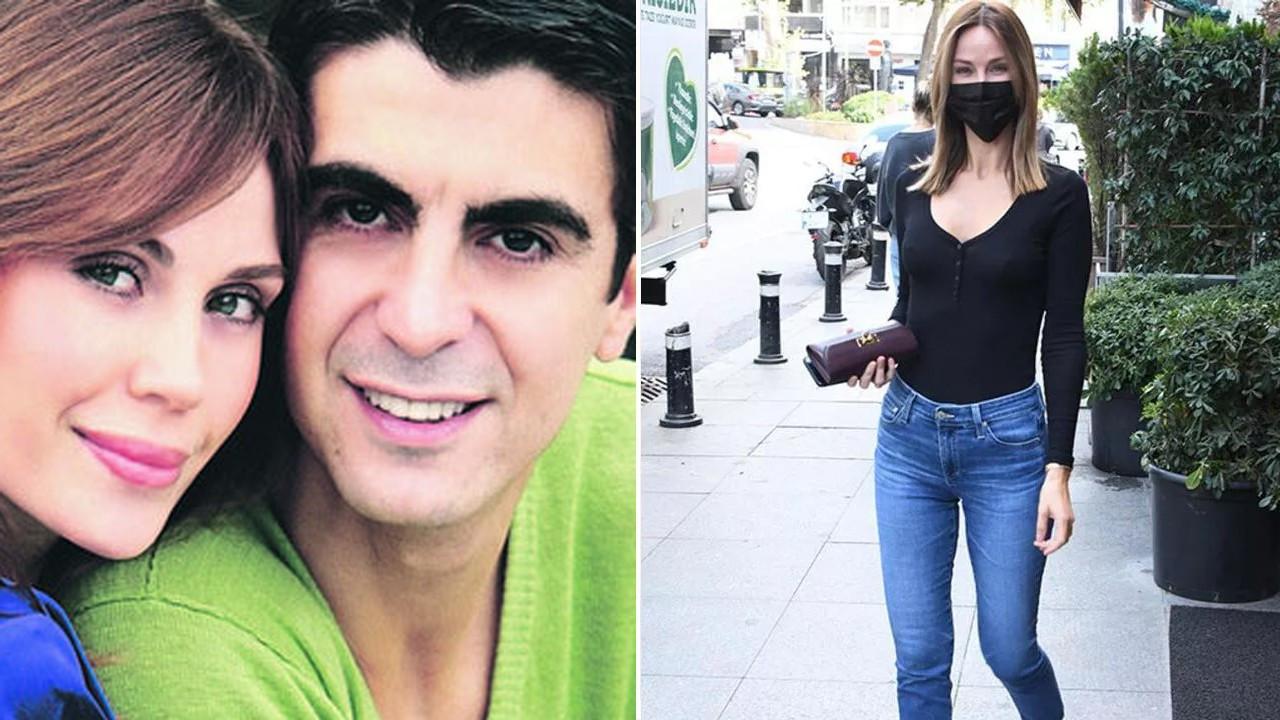 """Demet Şener: """"İbrahim Kutluay ile görüşmek zorundayız"""""""
