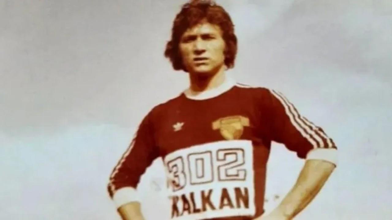 Göztepe'nin eski futbolcusu koronavirüse yenildi
