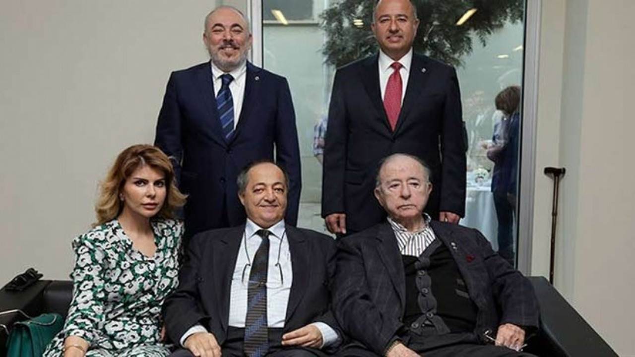 Yaşar Holding'de yönetim kurulu başkanı neden hâlâ belirlenemedi?