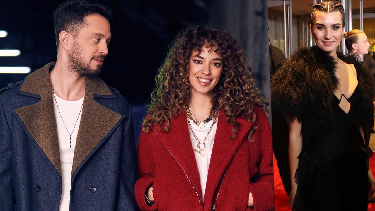 İddialı dizi henüz yayınlanmadan ikinci sezonu onaylandı