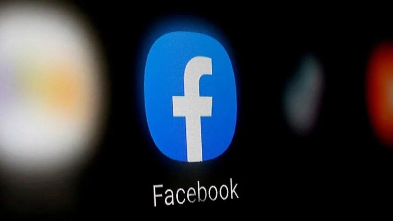Skandalların ardından Facebook'tan yeni hamle: 7 seçenek var