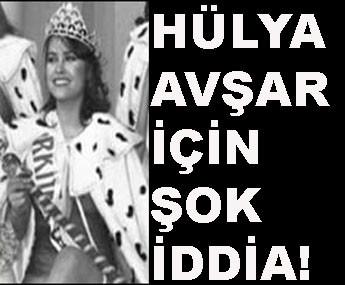 Yönetmen Nisan Akman'dan Avşar kızı için şok iddia!..