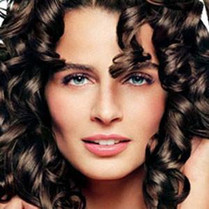 Saçınızı uzatan bitkisel formüller