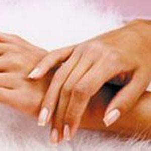 Yumuşak ve bakımlı eller için..