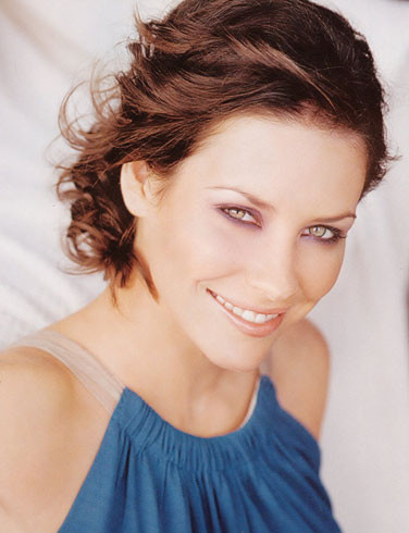 Evangeline Lilly - Sayfa 4