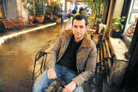 Murat Yıldırım - Sayfa 3