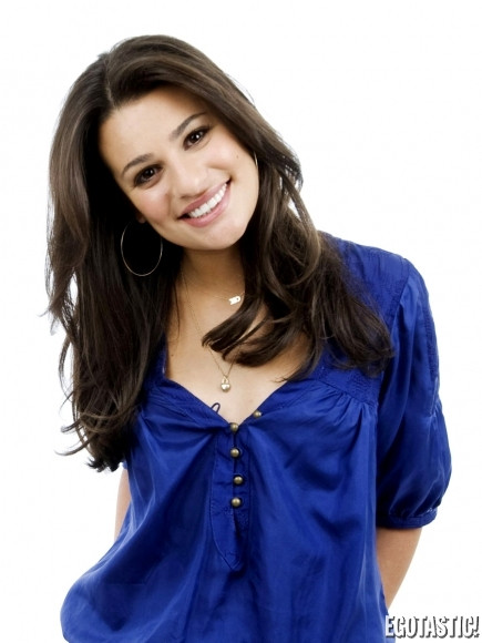 Lea Michele - Sayfa 2