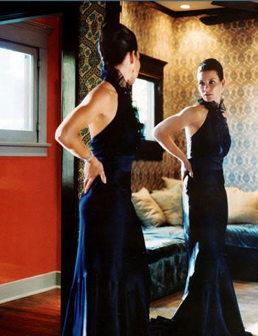 Evangeline Lilly - Sayfa 3
