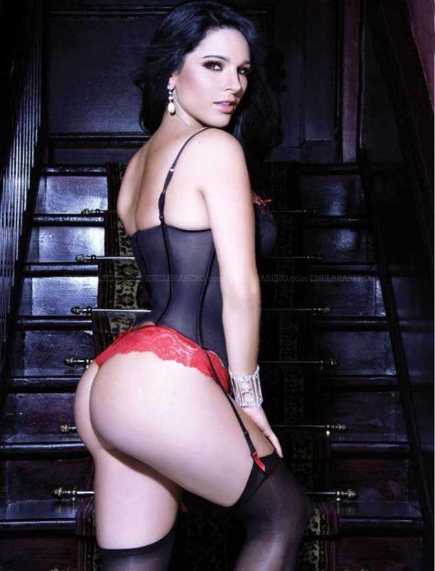 Mariana Rios - Sayfa 1