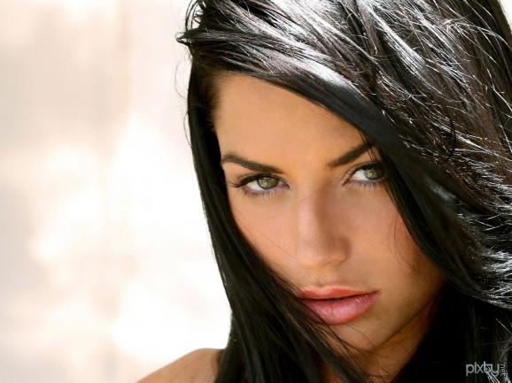Louise Glover - Sayfa 3