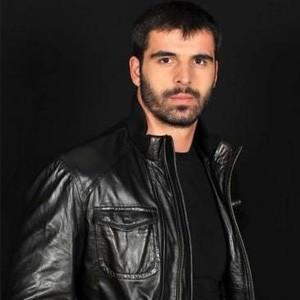 Mehmet Akif Alakurt - Sayfa 3