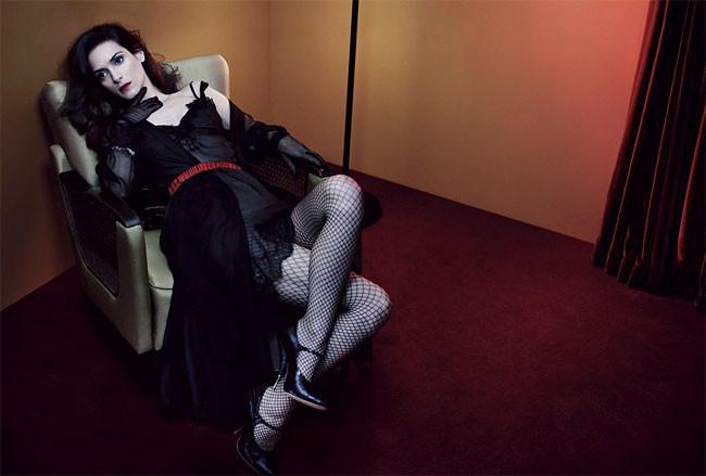 Winona Ryder - Sayfa 3