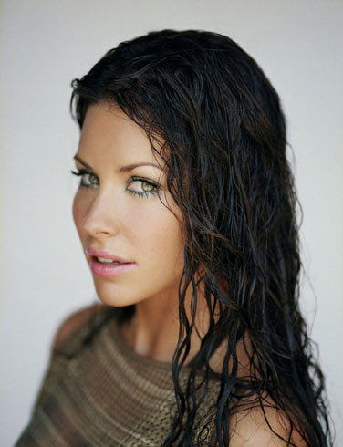 Evangeline Lilly - Sayfa 2