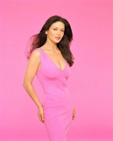 Catherine Zeta-Jones - Sayfa 2
