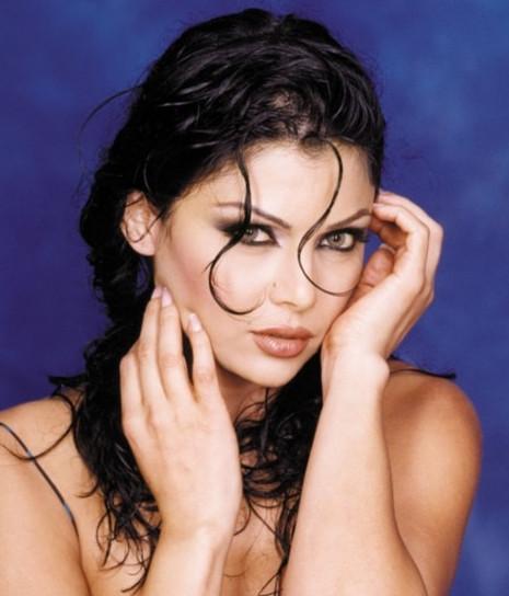 Haifa Wehbe - Sayfa 4
