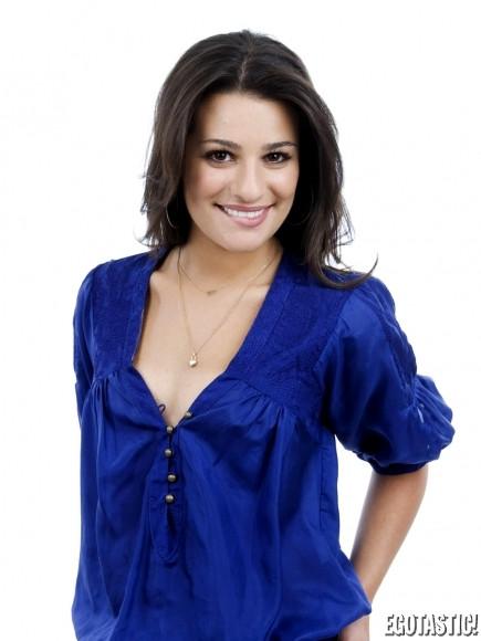 Lea Michele - Sayfa 3
