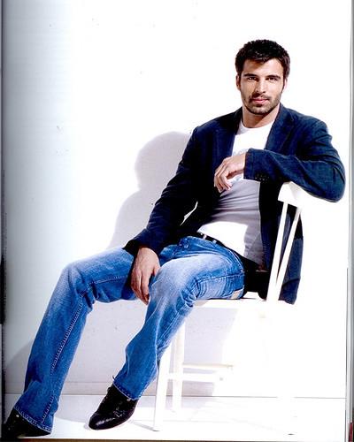 Mehmet Akif Alakurt - Sayfa 2