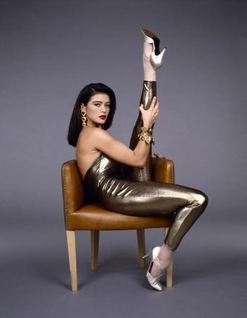 Catherine Zeta-Jones - Sayfa 4
