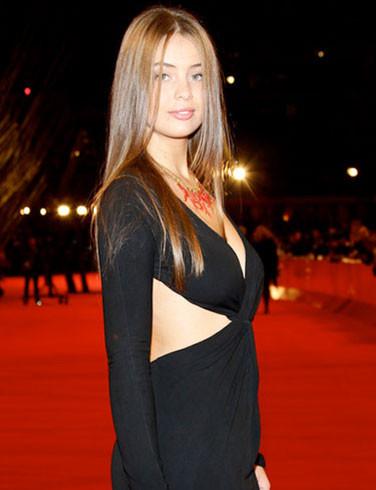 Marie Ange Casta - Sayfa 3