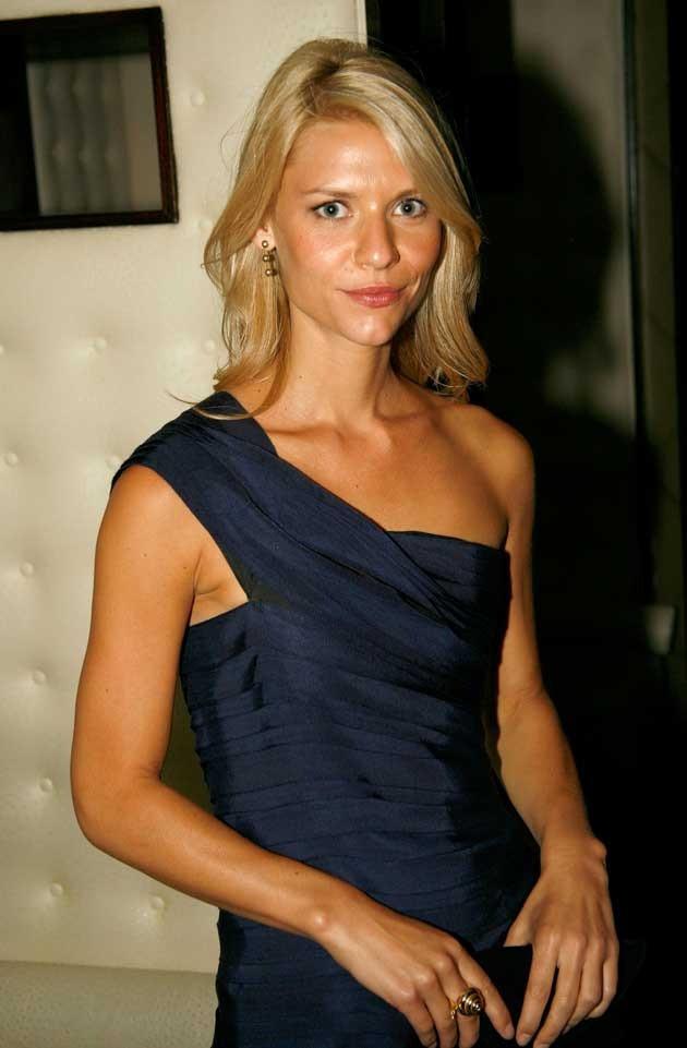 Claire Danes - Sayfa 2