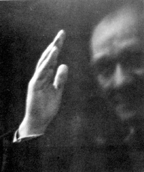 İşte Atatürk'ün son bir yılı - Sayfa 4