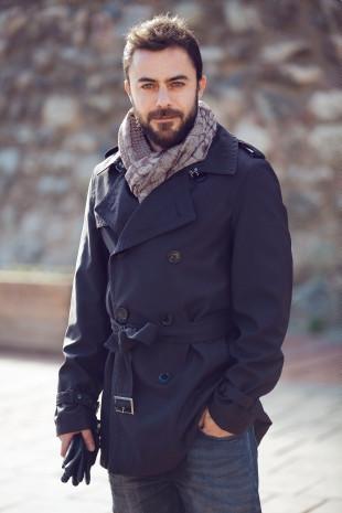 Eren Hacısalihoğlu - Sayfa 3