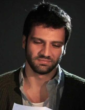 Kaan Urgancıoğlu - Sayfa 4