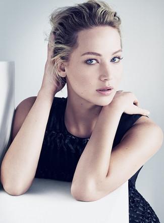 Jennifer Lawrence - Sayfa 1