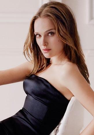 Natalie Portman - Sayfa 2