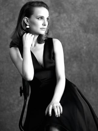 Natalie Portman - Sayfa 3
