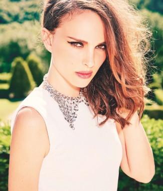 Natalie Portman - Sayfa 4