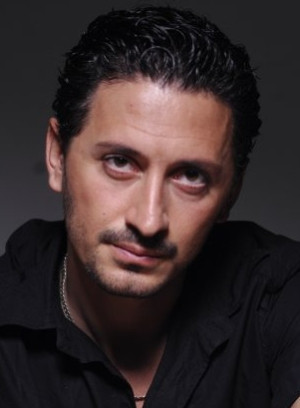 Murat Han - Sayfa 1