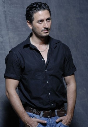 Murat Han - Sayfa 3