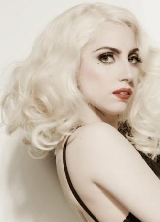 Lady Gaga - Sayfa 3