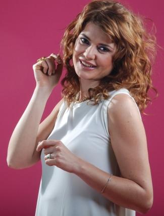 Şebnem Özinal - Sayfa 3