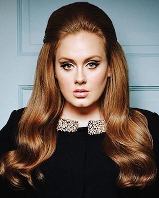 Adele - Sayfa 4