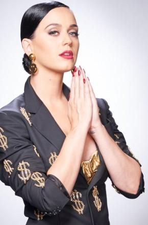 Katy Perry - Sayfa 2