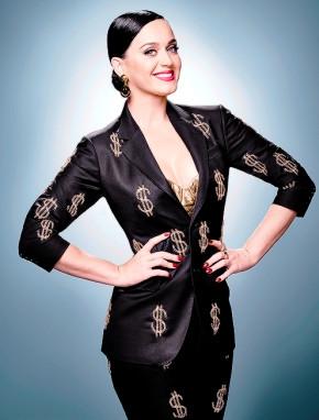 Katy Perry - Sayfa 3