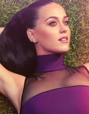 Katy Perry - Sayfa 4