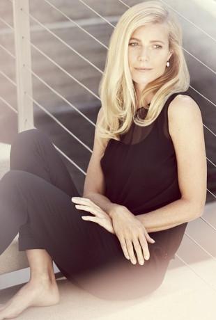Gwyneth Paltrow - Sayfa 2