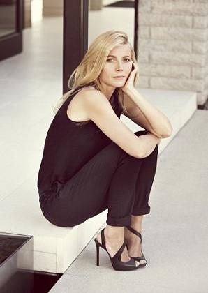 Gwyneth Paltrow - Sayfa 3