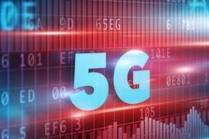 Çin'de 5G testlerine başlandı!..